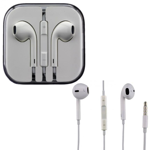 EARPODS-FUR-APPLE-HEADSET-KOPFHORER-IPHONE-5-4S-4-S-3G-3GS-IPOD-NANO-7G-TOUCH-5G