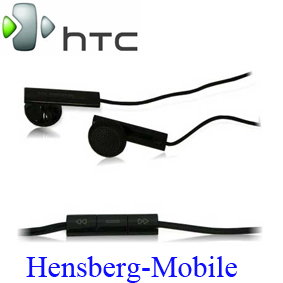 ORIGINAL-HTC-HEADSET-KOPFHORER-RC-E160-DESIRE-HD-S-Z-WILDFIRE-MOZART-HERO-HD2