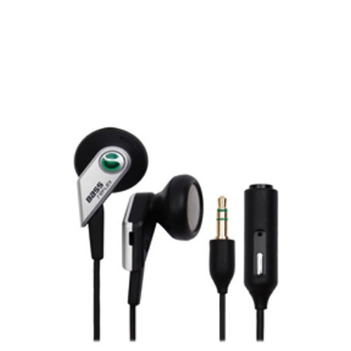 Original sony ericsson headset kopfh rer mh 500 xperia x10 for Aspen x2